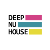 Deep Nu House Radio (Deep House)