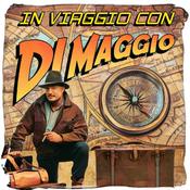 In Viaggo con di Maggio