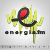 ENERGIA.FM