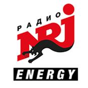 NRJ 104.2 FM Moscow