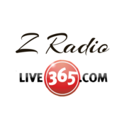 Z Radio Live365