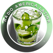 Radio América Latina
