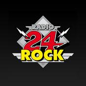 Radio 24 Rock