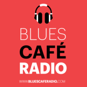 Blues Café Radio
