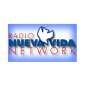 KGCO - Radio Nueva Vida 88.3 FM