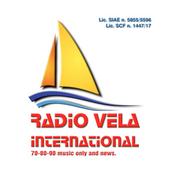 Radio Vela International