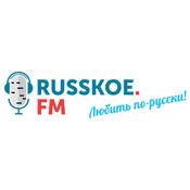 Russkoe FM