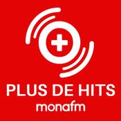 Mona FM - Plus de Hits