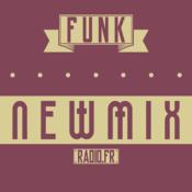 NewMix Radio - Disco Funk