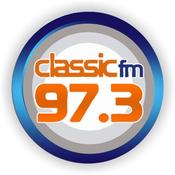 Classic FM 97.3 Lagos