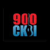CKBI Today\'s Country 900
