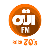 OUI FM Rock 70's