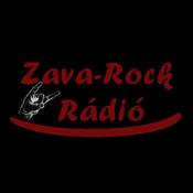 Zava-Rock Klasszikus Rock Rádió