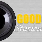 Good Station