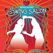 swingsalon