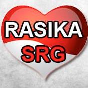 Rasika Sragentina 88 FM