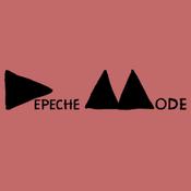 DMode Radio