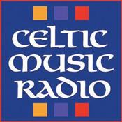 Celtic Music Radio