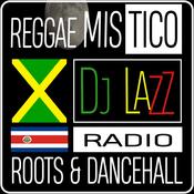Reggae Místico