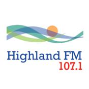 2WKT - Highland 107.1 FM