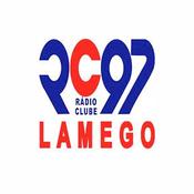 Rádio Clube de Lamego