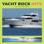 Doctor Pundit Yacht Rock Hits