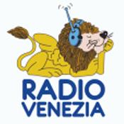 Radio Venezia Emozione