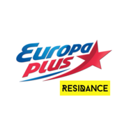 Europa Plus Residance