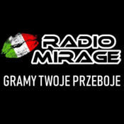 Radio Mirage PRYWATKA