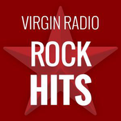 Virgin Rock Hits