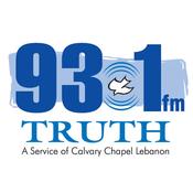 WLEB-LP - Truth 93.1 FM