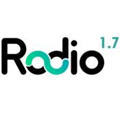 Radio1.7