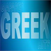 Greek Hits Radio