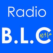 Radio BLC