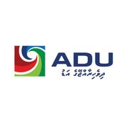 Dhivehiraajjegye Adu - Voice of Maldives