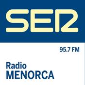 Cadena SER Radio Menorca 95.7 FM