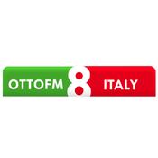Otto FM Italy