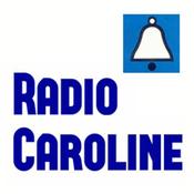 Radio Caroline International