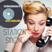Station Simone