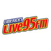 Live 95 FM