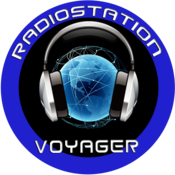 Radiostation-Voyager