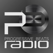 Progressive.Beats Radio