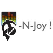 N-Joy Belgium