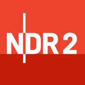 NDR 2 Soundcheck Milestones
