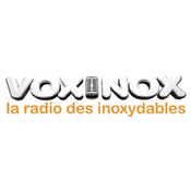 VOXINOX 2