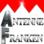 Antenne Franken Oldies