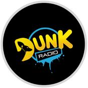 DUNK Radio