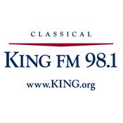 Classical King FM 98.1 FM
