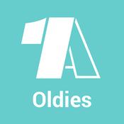 1A Oldies