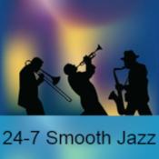 24-7 Smooth Jazz